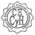 Revista Ciencias y Humanidades