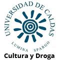 Revista Cultura y Droga