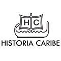 Historia Caribe