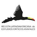 Revista Latinoamericana de Estudios Críticos Animales