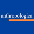 Revista anthropologica