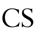 Revista CS
