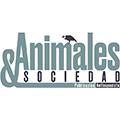 Animales y Sociedad